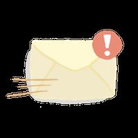 Carta de los Reyes Magos que recibes al instante en tu email